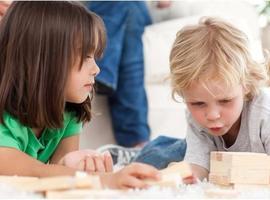 免费课程:提高孩子情商的第一堂必修课