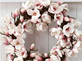 花young春季—最美的花送最爱的人